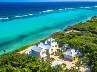 3BR-Fishbones, Grand Cayman