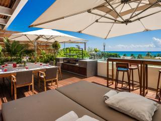 Casa Model luxury villa with amazing location, Playa del Carmen
