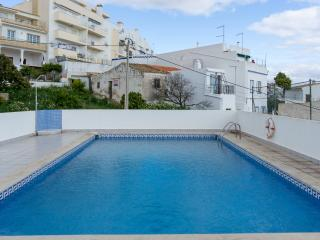 Ballmer Apartment, Albufeira, Algarve
