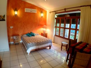 Xochitl Tamarindo Room Rental Zihuatanejo
