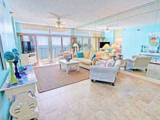 Jade East 1730-2BR-BeachSVC-RJ Fun Pass-AVAIL7/2-7/9 $3617-Buy3Get1FreeThru5/26-NEW King, Destin