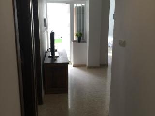 Acogedor apartamento en el centro., Granada
