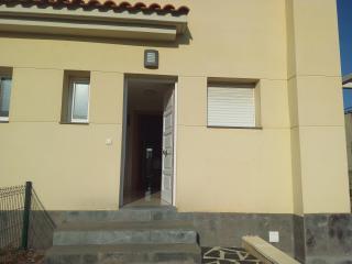 Casa Adosada 3h, cerca playa, Miami Platja