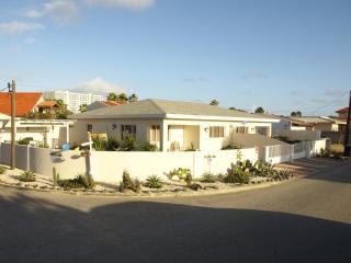 Mi Cadushi Apartments (Palm Beach, Noord)