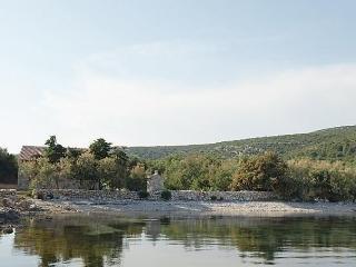 Pašman/Pašman, Pasman Island