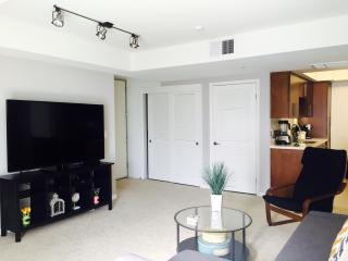 ★LUXURIOUS & MODERN 2BD in SaMo!★, Santa Monica
