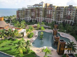 VILLA DEL PALMAR SUITE 3 PEOPLE 1 CHILD - WEEKS, Playa Mujeres