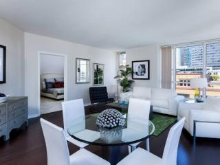 LUXURIOUS, SPACIOUS AND FULLY FURNISHED APARTMENT HOMES, San Francisco