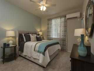Furnished 3-Bedroom Apartment at Railway Ave & Kennedy Ave Campbell