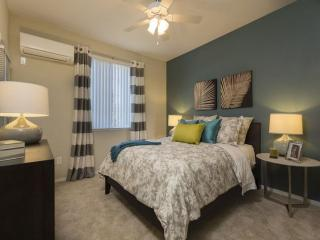 Furnished 1-Bedroom Apartment at Railway Ave & Kennedy Ave Campbell