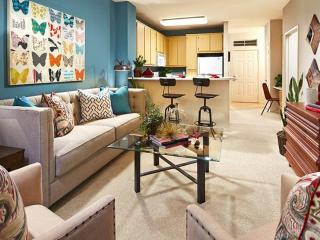 Warm and Delightful 1 Bedroom Apartment in Newark
