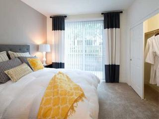 Elegant and Clean 3 Bedroom Apartment, Sunnyvale