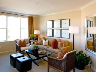 ELEGANT 2 BEDROOM 2 BATHROOM FURNISHED APARTMENT, San José