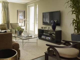 Sophisticted 2 Bedroom 2 Bathroom Apartment - Walnut Creek