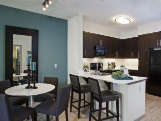 Furnished 1-Bedroom Apartment at DeMarcus Blvd & Iron Horse Pkwy Pleasanton