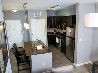 Amazing 1 BD in Polaris Area(801-2BR)
