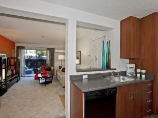 Fantastic Experience - 1 Bedroom Apartment in Pleasanton