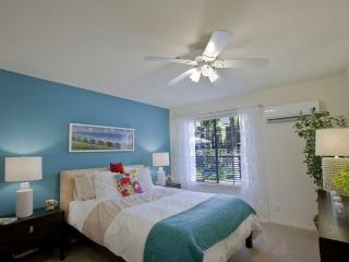 Furnished 2-Bedroom Apartment at Old Santa Rita Rd & Andrews Dr Pleasanton
