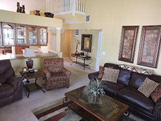 Beautiful Clean 3 Bedroom/3 Bath Branson Condo