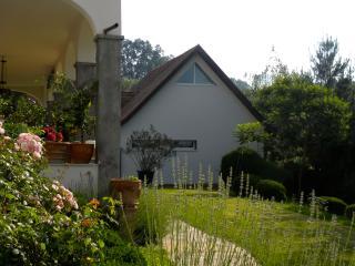 Klosterstall - Exclusives Ferienhaus, Sankt Georgen an der Stiefing