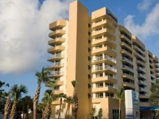 POMPANO Bch Holiday condo, Pompano Beach