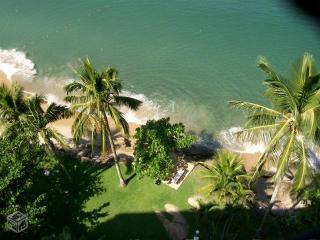 Loft/Nas/Rochas! Frente Mar!Incredible Ocean View, Caraguatatuba