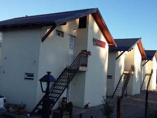 Departamentos Turisticos ' Las Victorias 3 ', San Carlos de Bariloche