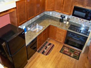Upscale Loft Condo - Silvercreek/Granby Ranch