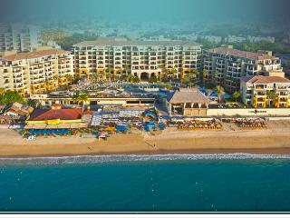 Casa Dorada Los Cabos Resort & Spa, 1 Bedroom, Cabo San Lucas