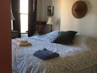 Room in Park Slope with easy access to Manhattan