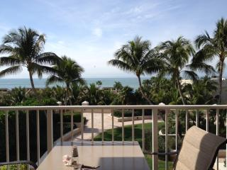 Marco Beach Ocean Resort Full Oceanview, Marco Island