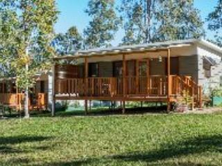 Pomona Rural Retreat - Cottage 2