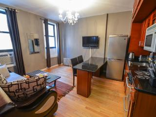 New Property 14, Nueva York
