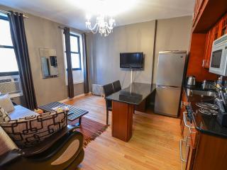New Property 14, New York City