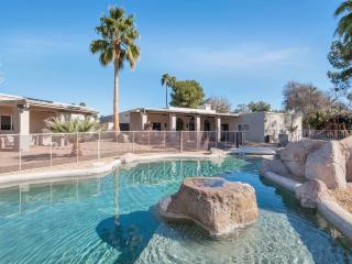 4BR Home in Scottsdale's McCormick Ranch!!!