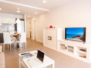 Apartment in Las Palmas de Gran Canarias 102709