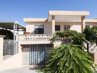 House 50 meters from the sea, Marina di Mancaversa