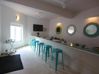 800 Morjim Beach Villa
