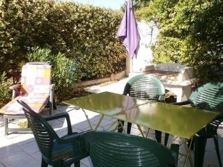 Les Maisons du soleil 10, Vic-la-Gardiole