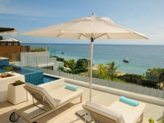 Beach Penthouse Wolmar 2, Flic en Flac