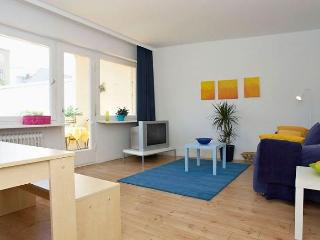 Nollen Nouveau 015 apartment in Schoneberg {#has_…