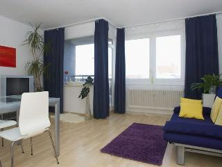 Bunte Nolle 003 apartment in Schöneberg {#has_lux…