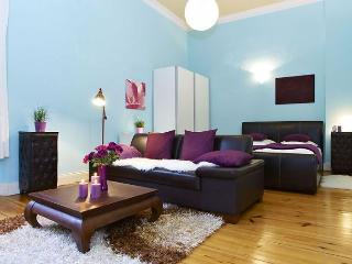 Grossgorschen 049 apartment in Schoneberg {#has_lu…