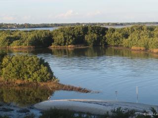 Serenity - Cedar Key Waterfront Vacation Rental