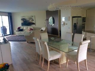 Apartment #1218