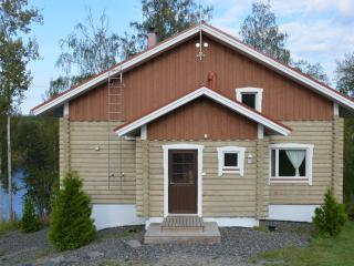Villa Villi, Mikkeli