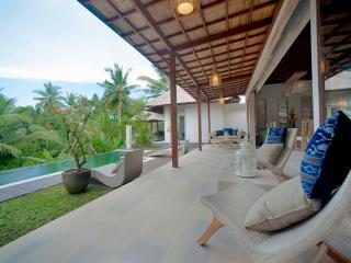 Villa Kolibri 3 bedroom Luxury!