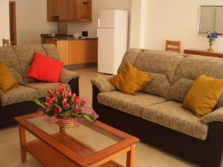 Apartamento nuevo, cerca de la playa, Port d'Alcudia
