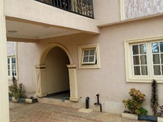 CHARMING FULLY FURNISHED VILLA KAGUGU