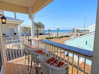 Beach View-4BR-FREEFunPass5/1-Buy3Get1FreeThru5/26-AVAIL4/30-5/7$2068-Walk2Bch, Miramar Beach